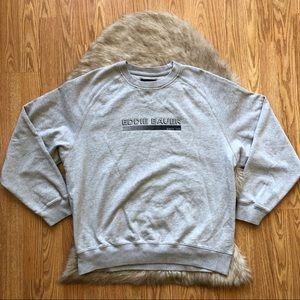 90s Eddie Bauer Sport Sweater Size Large
